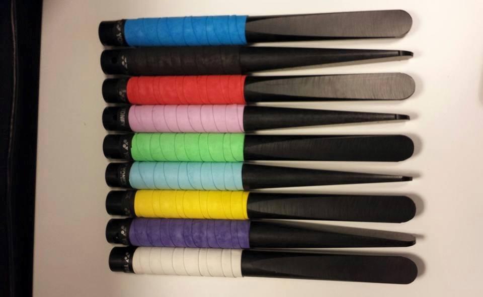breakingsticks partingsticks sporting dog equipment. Black Bedroom Furniture Sets. Home Design Ideas